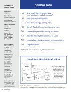 Spring18Generator - Page 2