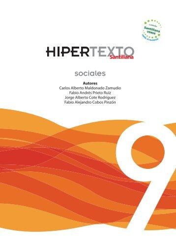 libro_hipertextos_sociales_9