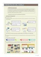 libro_hipertextos_sociales_9 - Page 3