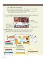 libro_hipertextos_sociales_9 - Page 4