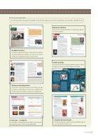 libro_hipertextos_sociales_9 - Page 5
