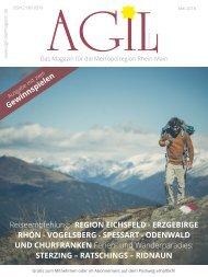 AGIL-DasMagazin_05-2018_001-048_i