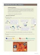 libro_hipertextos_quimica_11 - Page 3