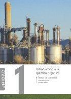 libro_hipertextos_quimica_11 - Page 6