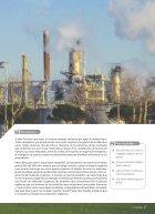 libro_hipertextos_quimica_11 - Page 7