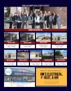 United Realty Magazine May 2018 - Page 2