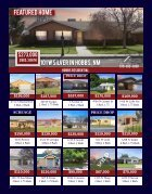 United Realty Magazine May 2018 - Page 3