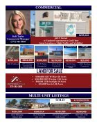 United Realty Magazine May 2018 - Page 7