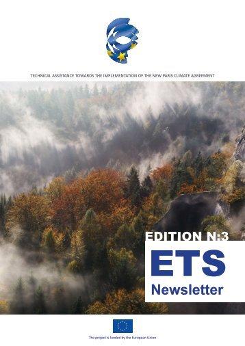 RIPAP newsletter Issue 3_revised