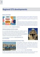 RIPAP newsletter Issue 3_revised - Page 4
