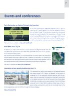 RIPAP newsletter Issue 3_revised - Page 7