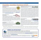 Chamber Newsletter - May 2018 - Page 5