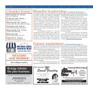 Chamber Newsletter - May 2018 - Page 6