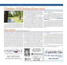 Chamber Newsletter - May 2018 - Page 7