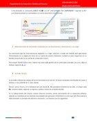 MANUAL_DE_INDUCCION_Principales trámites que debo realizar_SGI - Page 4