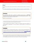 MANUAL_DE_INDUCCION_Principales trámites que debo realizar_SGI - Page 6