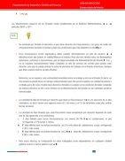 MANUAL_DE_INDUCCION_Principales trámites que debo realizar_SGI - Page 7
