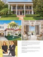 May 2018 Palm Beach Real Estate Guide - Page 4