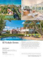 May 2018 Palm Beach Real Estate Guide - Page 5