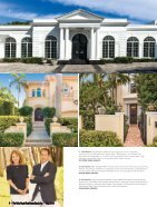 May 2018 Palm Beach Real Estate Guide - Page 6