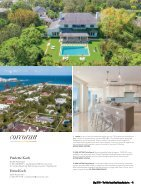 May 2018 Palm Beach Real Estate Guide - Page 7