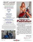 Fast Lane Biker May 2018  - Page 5