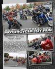 Fast Lane Biker May 2018  - Page 6
