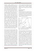 Improving soil quality and upland rice yield in northern Benin with no-tillage, rice straw mulch and nitrogen fertilization - Page 3