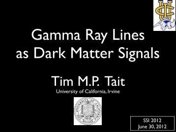 Tait-1.pdf