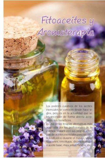 fitoaceites-aromaterapia