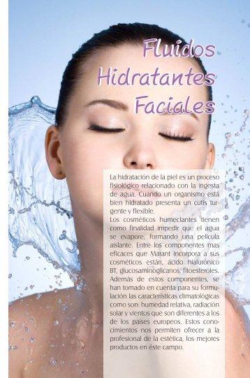 fluidos-hidratantes-faciales