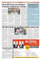 The Canadian Parvasi - Issue 43 - Page 4