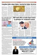 The Canadian Parvasi - Issue 43 - Page 5