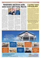 The Canadian Parvasi - Issue 43 - Page 6