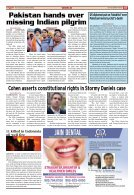 The Canadian Parvasi - Issue 43 - Page 7