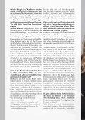 Orhideal IMAGE Magazin - Mai 2018 - Page 4