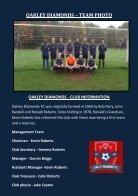 Millennium Trophy Final - Page 4