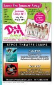 Hampton Roads Kids' Directory: May 2018 - Page 6