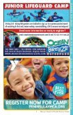 Hampton Roads Kids' Directory: May 2018 - Page 7