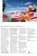 STOHLER Polynesien 2011 - Seite 2