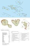 STOHLER Polynesien 2011 - Seite 3