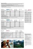 STOHLER Polynesien 2011 - Seite 4