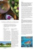 STOHLER Polynesien 2011 - Seite 6