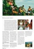 STOHLER Polynesien 2011 - Seite 7