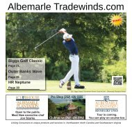 Albemarle Tradewinds May 2018 Web Opt