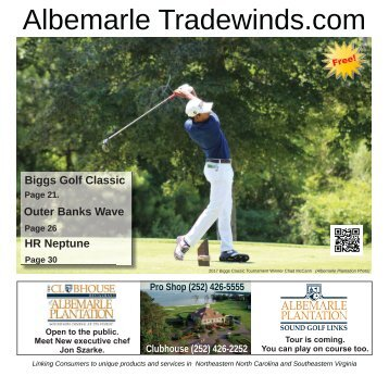 Albemarle Tradewinds May 2018 Web Opt