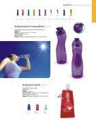 BEBIDAS CPR 53 - Page 7