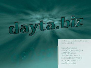 Kopie von Flyer_v7.indd - dayta.biz