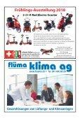 Barni-Post, KW 18, 02. Mai 2018 - Page 4