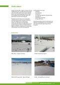 Köster TPO Dakbedekking - Page 5